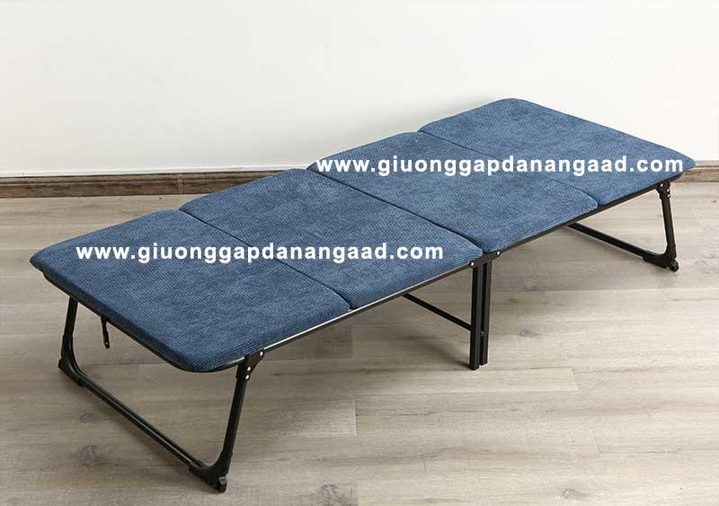 giuong-gap-van-phong-aad