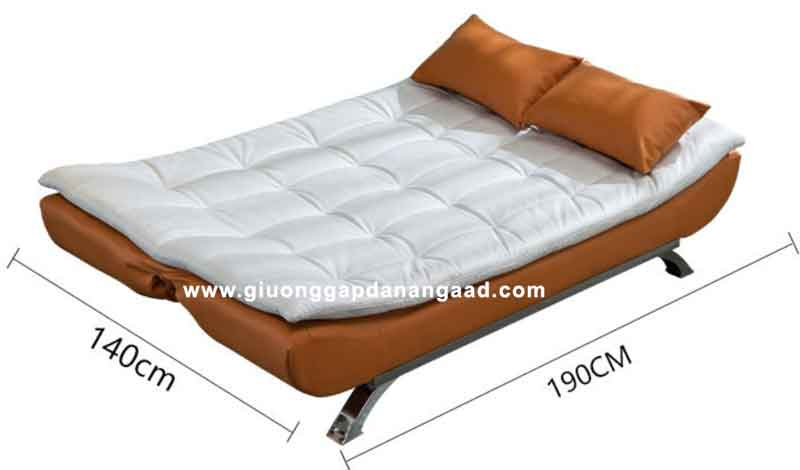 giuong-sofa-1m4x1m9