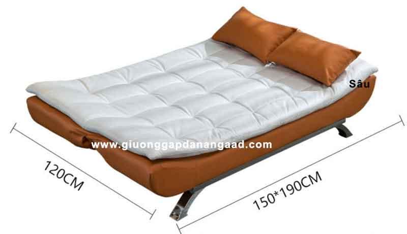 kich-thuoc-giuong-sofa