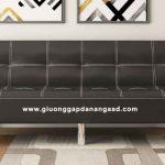 Sofa giường đa năng cho căn hộ nhỏ GA7011