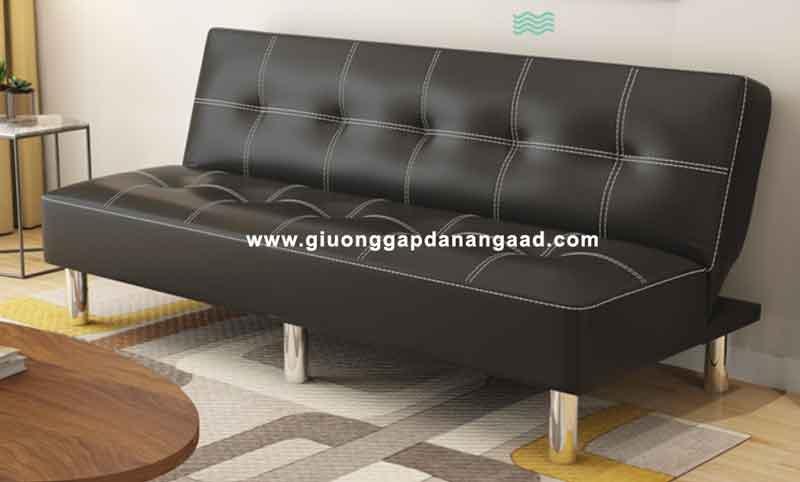 sofa-giuong-don-gian