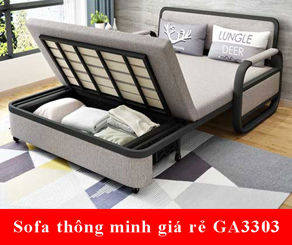sofa-thong-minh