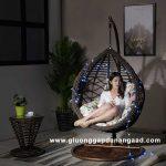 Xích đu đẹp cao cấp ở Hà Nội và TPHCM