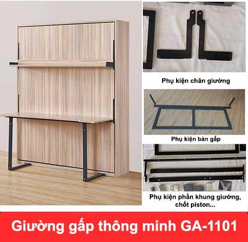 phu-kien-giuong-ket-hop-ban